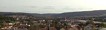 lohr-webcam-12-09-2020-16:20