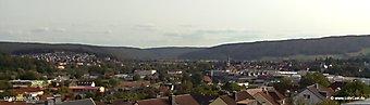 lohr-webcam-12-09-2020-16:30