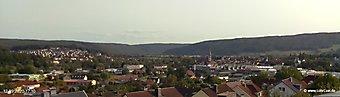lohr-webcam-12-09-2020-17:10