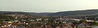 lohr-webcam-12-09-2020-17:20