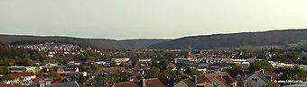 lohr-webcam-12-09-2020-17:30