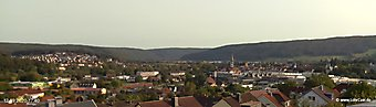 lohr-webcam-12-09-2020-17:40