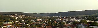 lohr-webcam-12-09-2020-18:10