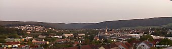 lohr-webcam-12-09-2020-19:20