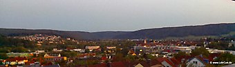 lohr-webcam-12-09-2020-19:50