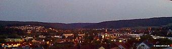lohr-webcam-12-09-2020-20:00