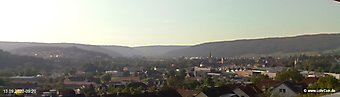 lohr-webcam-13-09-2020-09:20