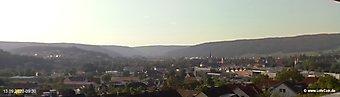 lohr-webcam-13-09-2020-09:30