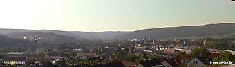 lohr-webcam-13-09-2020-09:40