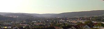 lohr-webcam-13-09-2020-09:50