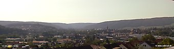 lohr-webcam-13-09-2020-10:50