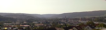 lohr-webcam-13-09-2020-11:00