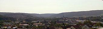 lohr-webcam-13-09-2020-12:30