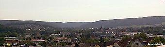 lohr-webcam-13-09-2020-13:10