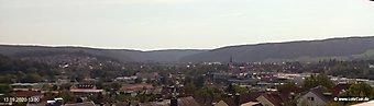 lohr-webcam-13-09-2020-13:30