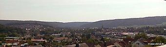 lohr-webcam-13-09-2020-13:50