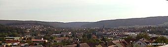 lohr-webcam-13-09-2020-14:50