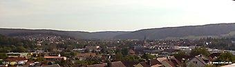 lohr-webcam-13-09-2020-15:00