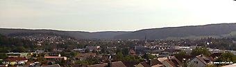 lohr-webcam-13-09-2020-15:10