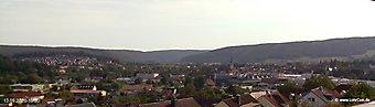 lohr-webcam-13-09-2020-15:30