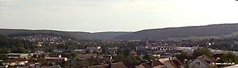 lohr-webcam-13-09-2020-15:40