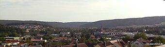 lohr-webcam-13-09-2020-15:50
