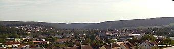 lohr-webcam-13-09-2020-16:00