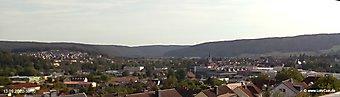 lohr-webcam-13-09-2020-16:10