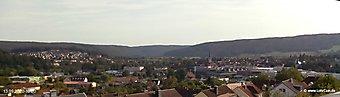 lohr-webcam-13-09-2020-16:20