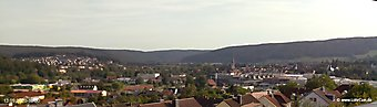lohr-webcam-13-09-2020-16:30