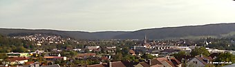 lohr-webcam-13-09-2020-17:00