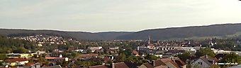 lohr-webcam-13-09-2020-17:10