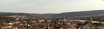 lohr-webcam-13-09-2020-17:30