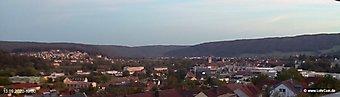 lohr-webcam-13-09-2020-19:50
