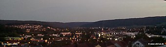 lohr-webcam-13-09-2020-20:00