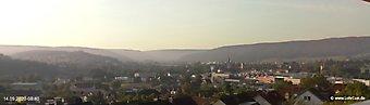 lohr-webcam-14-09-2020-08:40