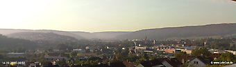 lohr-webcam-14-09-2020-08:50