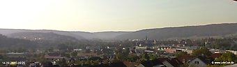 lohr-webcam-14-09-2020-09:20