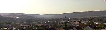lohr-webcam-14-09-2020-09:40