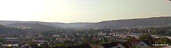 lohr-webcam-14-09-2020-09:50