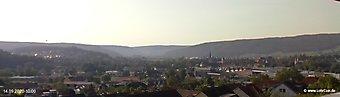lohr-webcam-14-09-2020-10:00