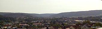 lohr-webcam-14-09-2020-13:40