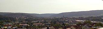 lohr-webcam-14-09-2020-13:50