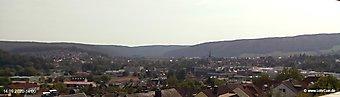 lohr-webcam-14-09-2020-14:00