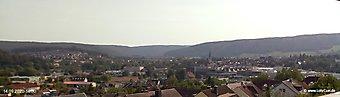 lohr-webcam-14-09-2020-14:50
