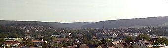 lohr-webcam-14-09-2020-15:10
