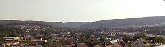 lohr-webcam-14-09-2020-15:30
