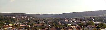 lohr-webcam-14-09-2020-16:10