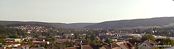 lohr-webcam-14-09-2020-16:30