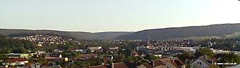 lohr-webcam-14-09-2020-17:10